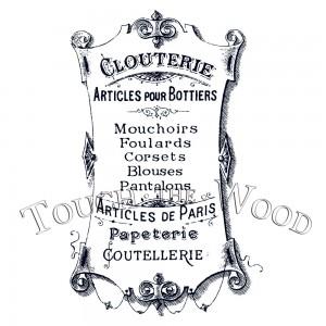 water-decal-print-transfer_eau-cologne-vintage-french-artcles-paris_black