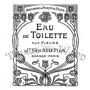 water-decal-print-transfer_jn-giraud-eau-toilette_black