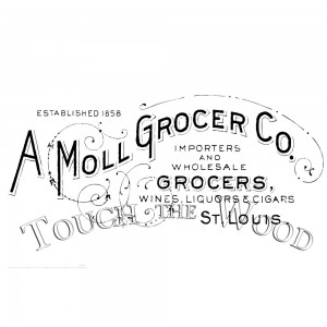 water-decal-print-transfer_moll-grocer-advert_black