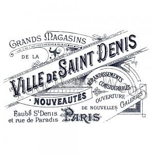 water-decal-print-transfer_ville-de-saint-denis-efemera_black