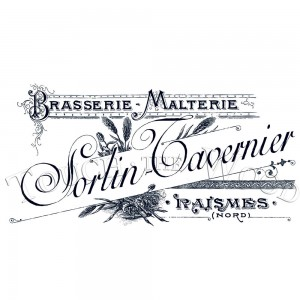water-decal-print-transfer_vintage-french-brewery_black