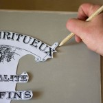 water-decal-transfer-print-onto-wood-furniture_touch-the-wood_19b