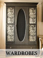we-made-wardrobes-icon